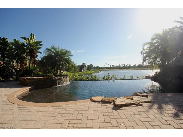 8842 New Castle Dr, Fort Myers, FL - USA (photo 4)
