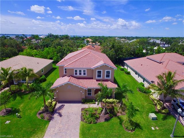 12610 Blue Banyon Ct, North Fort Myers, FL - USA (photo 1)