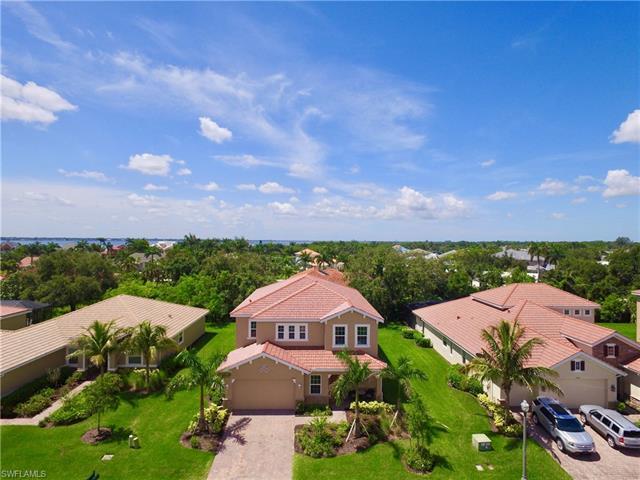 12610 Blue Banyon Ct, North Fort Myers, FL - USA (photo 2)
