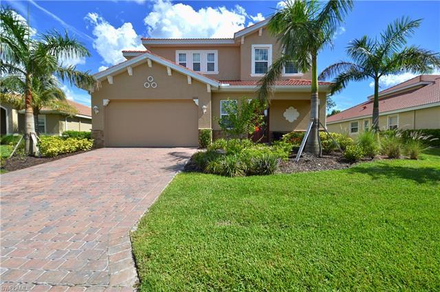 12610 Blue Banyon Ct, North Fort Myers, FL - USA (photo 3)