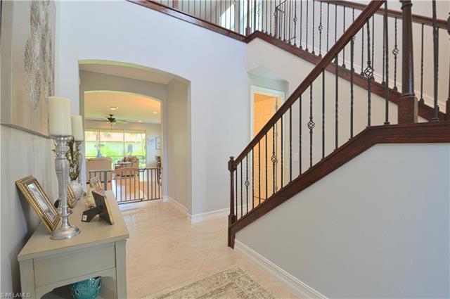 12610 Blue Banyon Ct, North Fort Myers, FL - USA (photo 4)