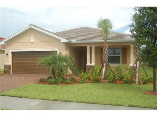 3130 Walnut Grove Ln, Alva, FL - USA (photo 1)
