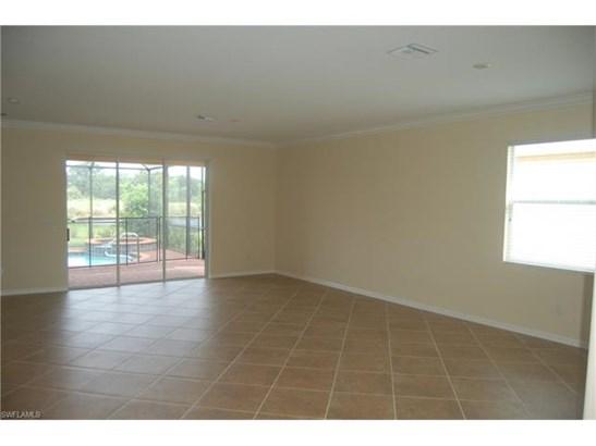 3130 Walnut Grove Ln, Alva, FL - USA (photo 3)