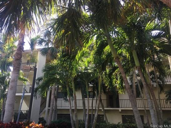 3223 Tennis Villas 3223, Captiva, FL - USA (photo 1)