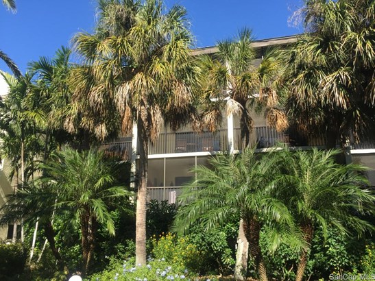 3223 Tennis Villas 3223, Captiva, FL - USA (photo 3)