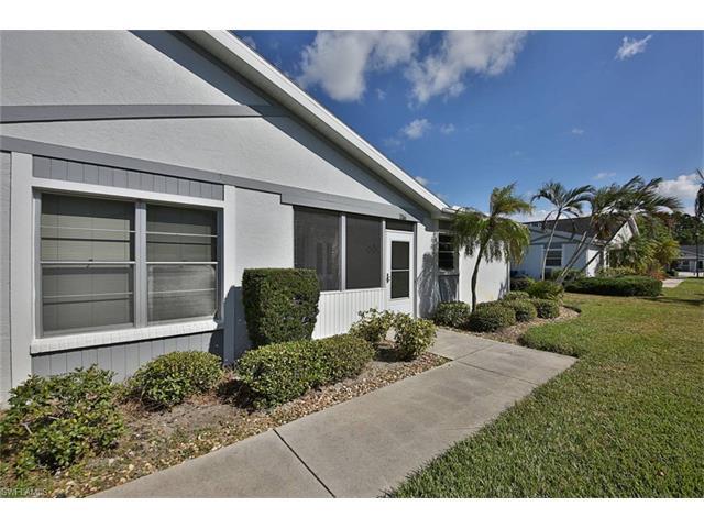 6877 Sandtrap Dr, Fort Myers, FL - USA (photo 1)