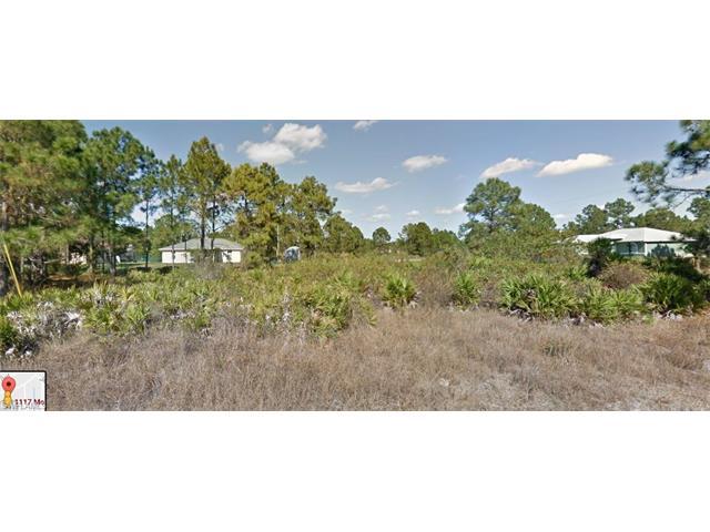 1117 Morton St E, Lehigh Acres, FL - USA (photo 1)