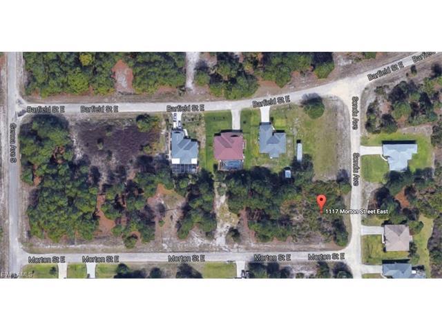 1117 Morton St E, Lehigh Acres, FL - USA (photo 2)
