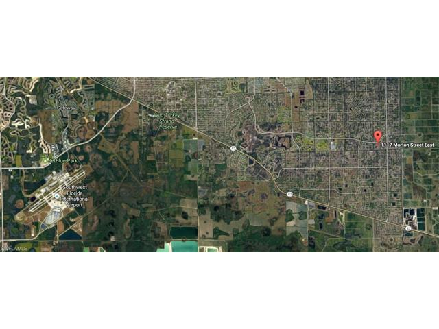 1117 Morton St E, Lehigh Acres, FL - USA (photo 3)