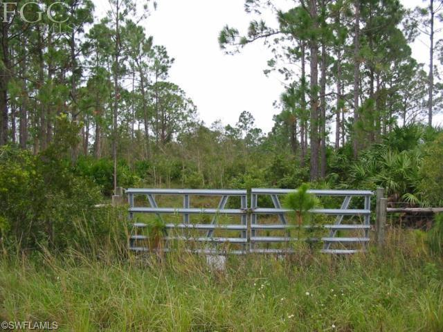 1 Access Undetermined, North Fort Myers, FL - USA (photo 2)