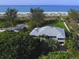 4649 Rue Belle Mer, Sanibel, FL - USA (photo 1)