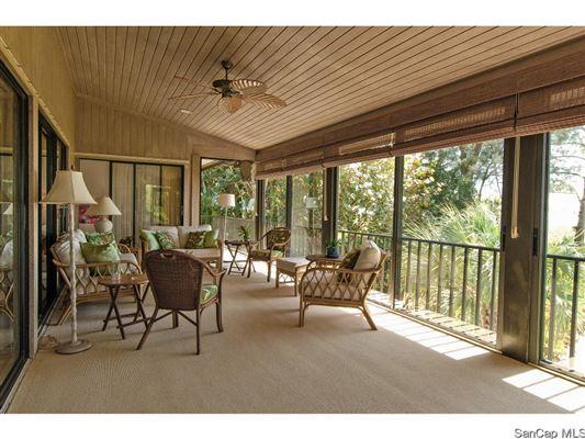 4649 Rue Belle Mer, Sanibel, FL - USA (photo 4)