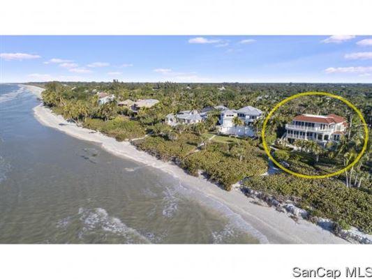 4265 West Gulf Dr, Sanibel, FL - USA (photo 2)