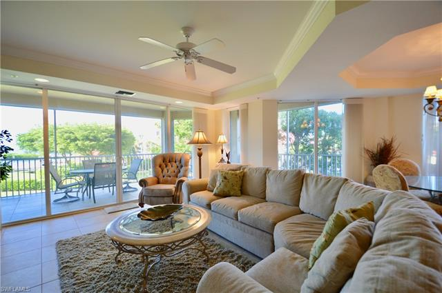 15140 Harbour Isle Dr 202 202, Fort Myers, FL - USA (photo 1)