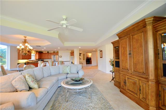 15140 Harbour Isle Dr 202 202, Fort Myers, FL - USA (photo 2)