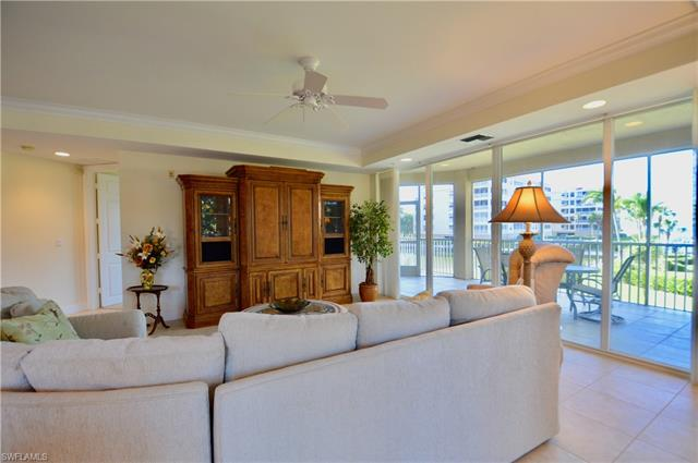 15140 Harbour Isle Dr 202 202, Fort Myers, FL - USA (photo 3)
