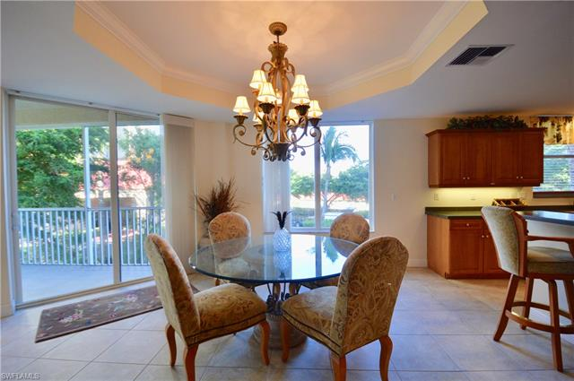15140 Harbour Isle Dr 202 202, Fort Myers, FL - USA (photo 4)