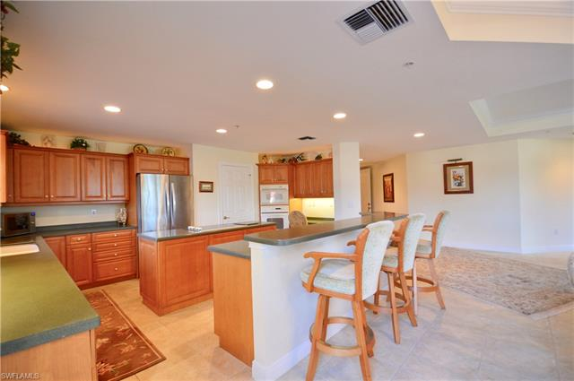 15140 Harbour Isle Dr 202 202, Fort Myers, FL - USA (photo 5)