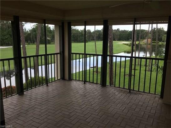 14730 Eagle Ridge Dr 225 225, Fort Myers, FL - USA (photo 2)
