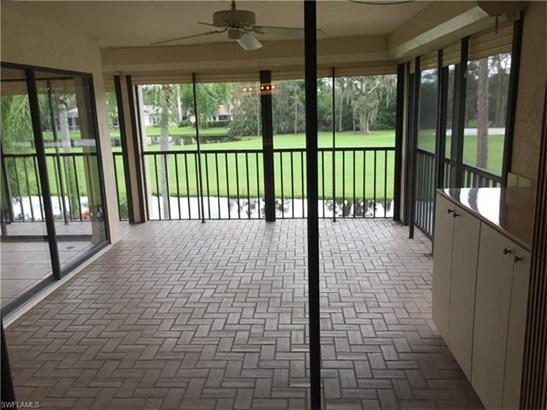 14730 Eagle Ridge Dr 225 225, Fort Myers, FL - USA (photo 3)