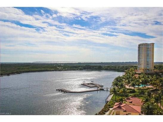 12601 Mastique Beach Blvd 901 901, Fort Myers, FL - USA (photo 1)