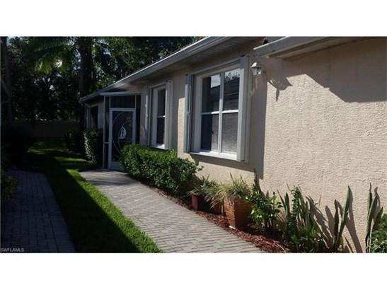 13612 Gulfbreeze St 3 3, Fort Myers, FL - USA (photo 1)