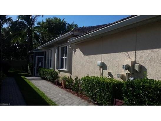 13612 Gulfbreeze St 3 3, Fort Myers, FL - USA (photo 2)