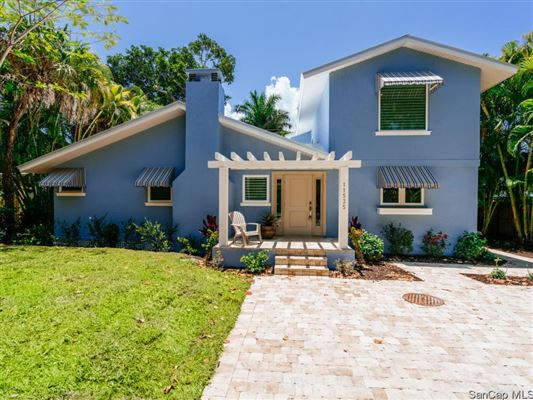 11535 Wightman Ln, Captiva, FL - USA (photo 1)