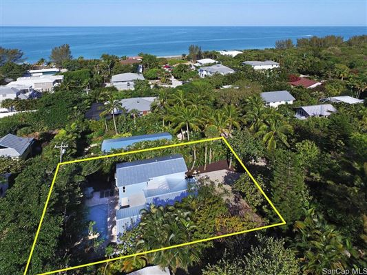 11535 Wightman Ln, Captiva, FL - USA (photo 2)