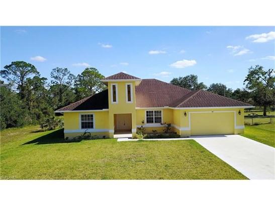 14 Jefferson Ave, Lehigh Acres, FL - USA (photo 1)