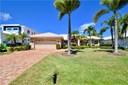 5238 Sands Blvd, Cape Coral, FL - USA (photo 1)