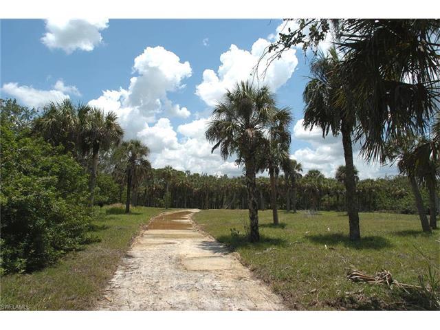 11760 Bayshore Rd, Fort Myers, FL - USA (photo 4)