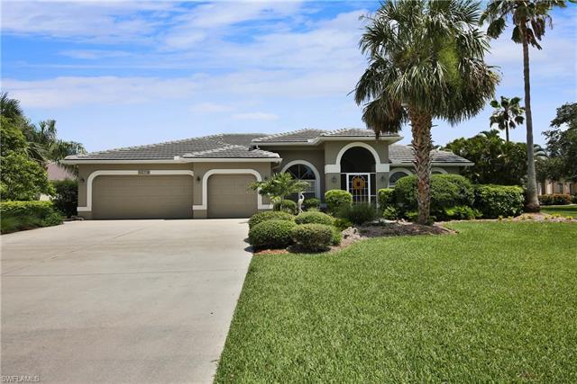 8670 Kilkenny Ct, Fort Myers, FL - USA (photo 1)