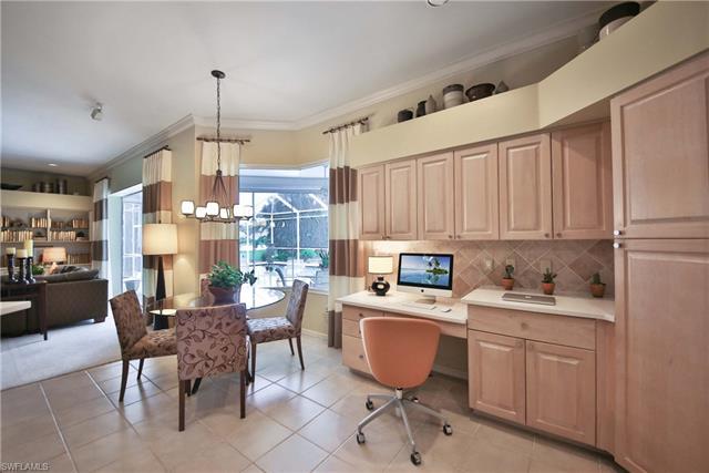 8670 Kilkenny Ct, Fort Myers, FL - USA (photo 4)