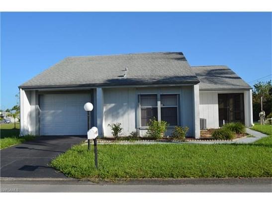 9808 Maplecrest Cir, Lehigh Acres, FL - USA (photo 1)