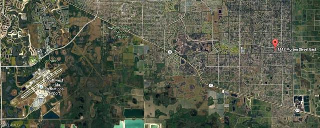 1117 Morton St E, Lehigh Acres, FL - USA (photo 4)
