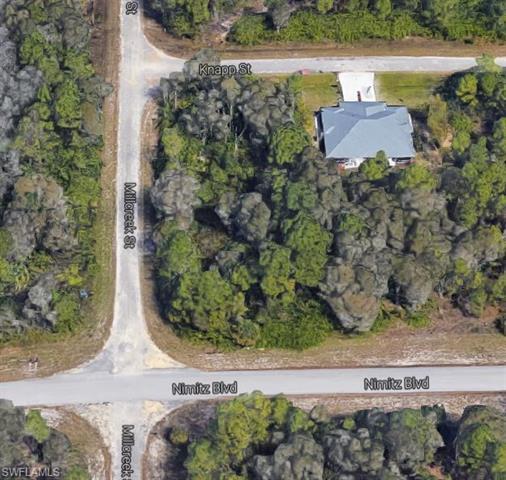 525 Nimitz Blvd, Lehigh Acres, FL - USA (photo 1)