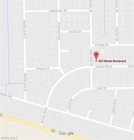 525 Nimitz Blvd, Lehigh Acres, FL - USA (photo 3)