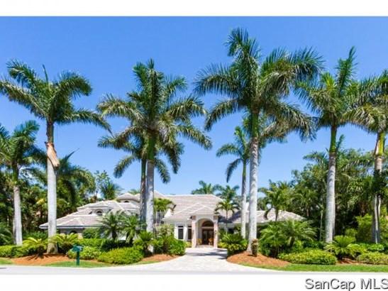 2564 Wulfert Rd, Sanibel, FL - USA (photo 1)