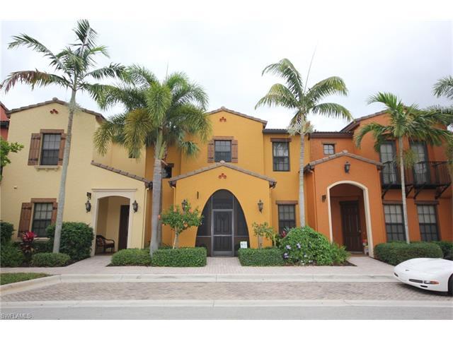 8091 Bibiana Way 608 608, Fort Myers, FL - USA (photo 1)