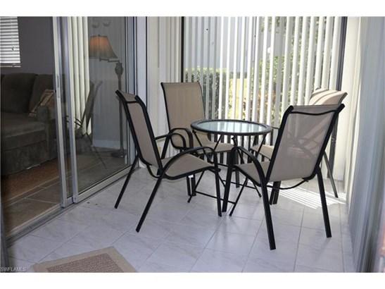2100 Barkeley Ln 1 1, Fort Myers, FL - USA (photo 4)