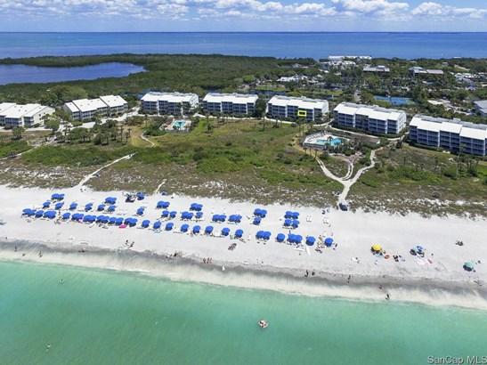 2423 Beach Villas 2423, Captiva, FL - USA (photo 1)