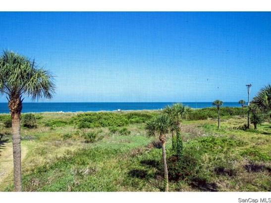 2423 Beach Villas 2423, Captiva, FL - USA (photo 2)