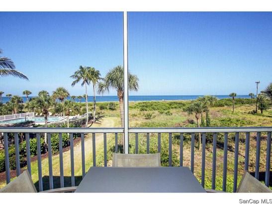2423 Beach Villas 2423, Captiva, FL - USA (photo 3)