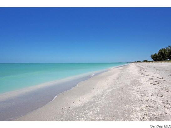 2423 Beach Villas 2423, Captiva, FL - USA (photo 4)
