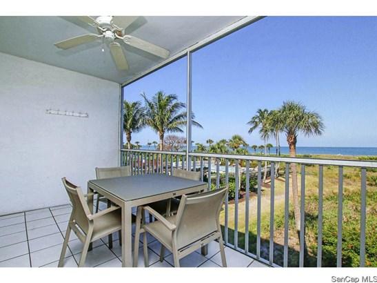 2423 Beach Villas 2423, Captiva, FL - USA (photo 5)