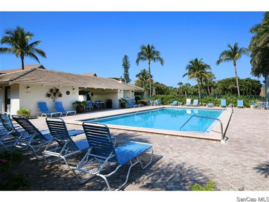 1299 Middle Gulf Dr 192 192, Sanibel, FL - USA (photo 2)