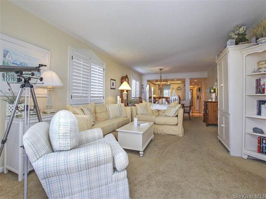 1299 Middle Gulf Dr 192 192, Sanibel, FL - USA (photo 5)