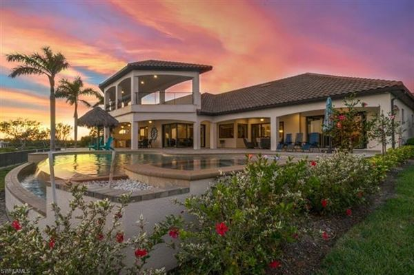 6120 Tarpon Estates Blvd, Cape Coral, FL - USA (photo 1)