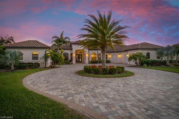 6120 Tarpon Estates Blvd, Cape Coral, FL - USA (photo 2)